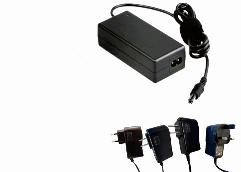 <b>Model XH-IC001 Information Communication Power Supply(0-60W)</b>